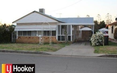 15 Market Street, West Tamworth NSW 2340