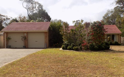 7 Summer Road, Faulconbridge NSW 2776