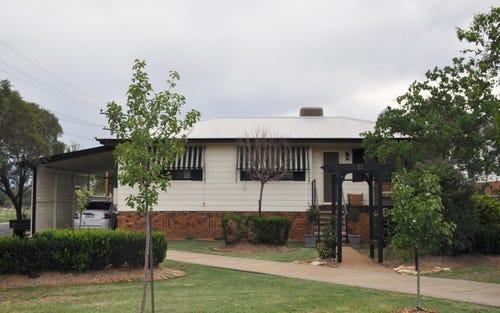 23 Dale Street, Narrabri NSW 2390