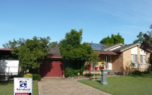 Address available on request, Taree NSW 2430