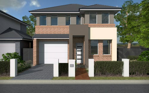 Lot 28 Artillery Street, Bardia NSW 2565