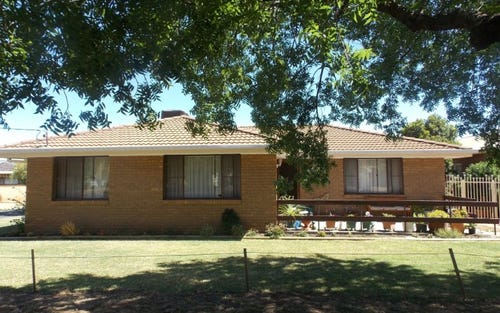 51 Cecile Street, Parkes NSW 2870