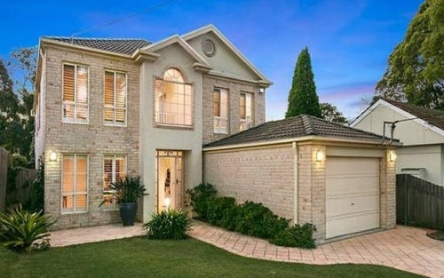 Address available on request, Bexley NSW 2207