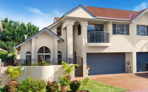 Address available on request, Sandringham NSW 2219