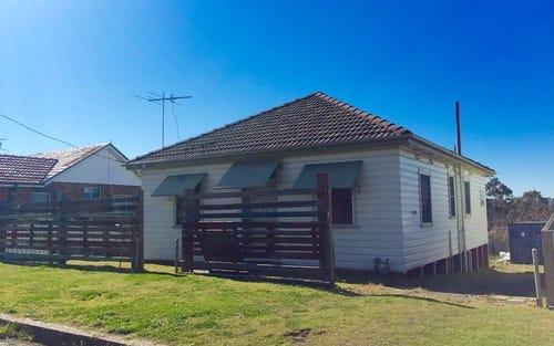 13 Elizabeth Street, Telarah NSW