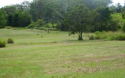 8081 Pacific Highway, Urunga NSW 2455