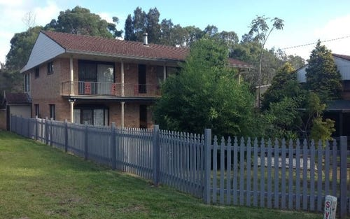 4 Indra Av, Summerland Point NSW 2259