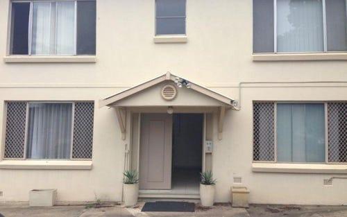 2/2 Stapleton Street, Wentworthville NSW