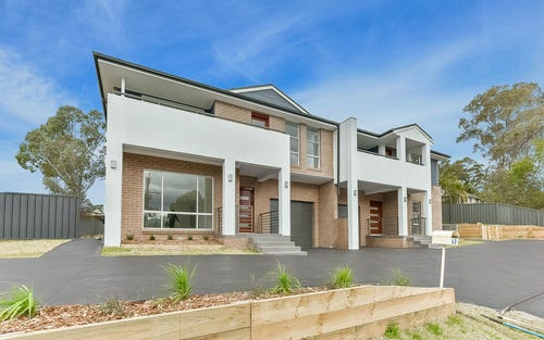 48 Remembrance Drive, Tahmoor NSW 2573