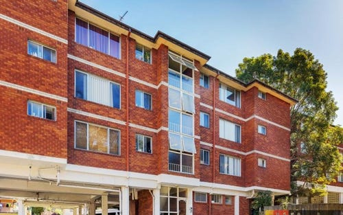 4/29B Great Western Highway, Parramatta NSW