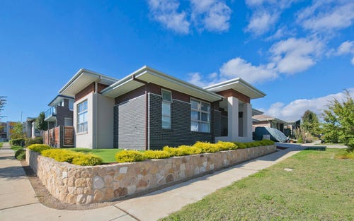 1 Rylstone Crescent, Crace ACT