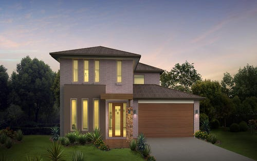 Lot 528 Holden Drive, Oran Park NSW 2570