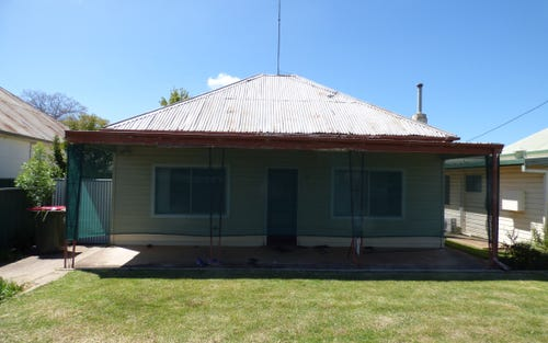41 Union Street, Forbes NSW 2871