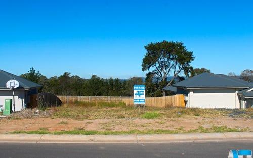 Lot 927, Asimus Street, Elderslie NSW 2570