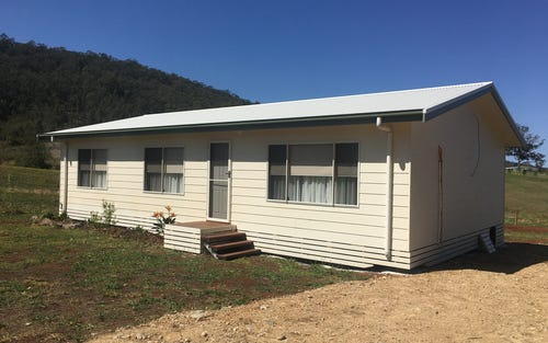 28 Saggers Creek Road, Stroud NSW
