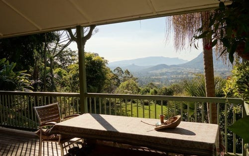 Address available on request, Nimbin NSW 2480