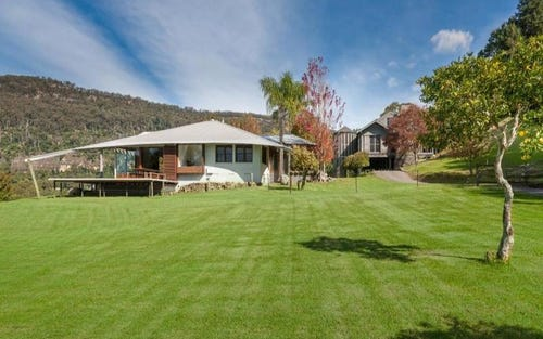 Address available on request, Barrengarry NSW 2577