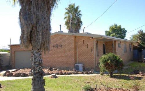239 Hetherington Street, Deniliquin NSW 2710