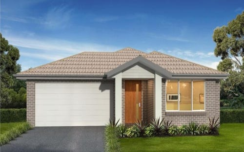 Lot 5105 Proposed Rd, Leppington NSW 2179