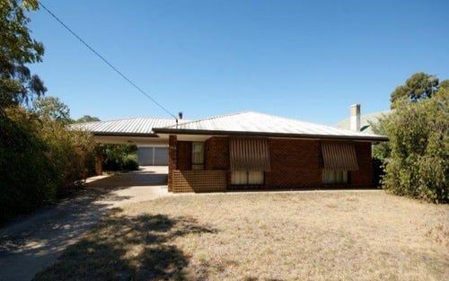 369 Henry Street, Deniliquin NSW 2710