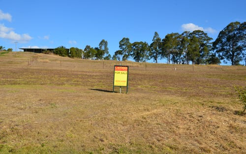 Lot 6 Mountview Avenue, Wingham NSW 2429
