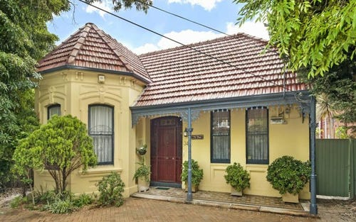 342 New Canterbury Road, Dulwich Hill NSW 2203