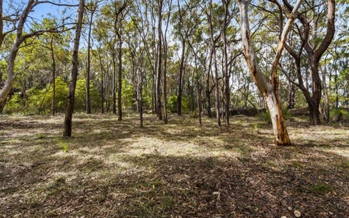 Lot 2/16 Nalya Road, Berowra Heights NSW 2082