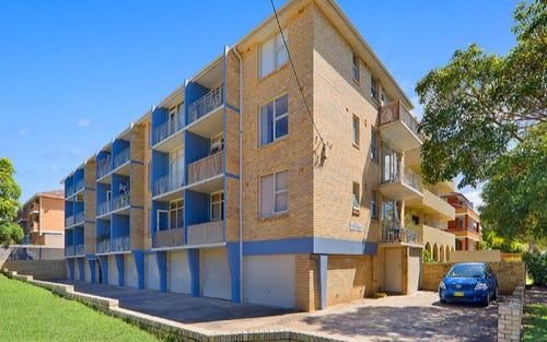 6/147 Pacific Parade, Dee Why NSW
