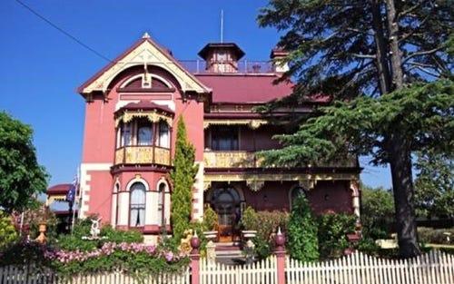 114 Rouse Street, Tenterfield NSW 2372