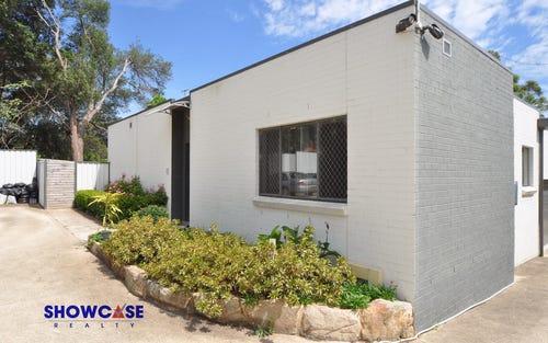 1/54 Baker St, Carlingford NSW