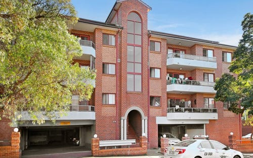 6/100-104 Northumberland Road, Auburn NSW 2144