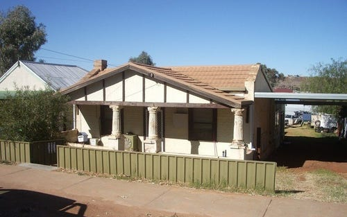 185 Lane Street, Broken Hill NSW