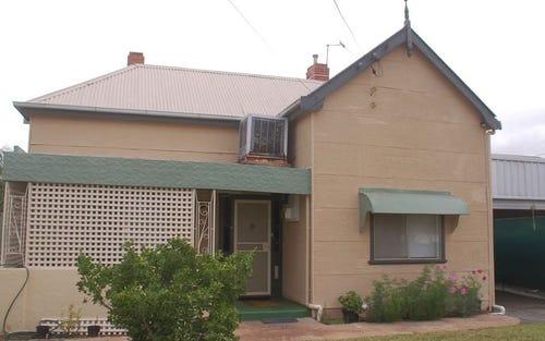 94 Wills Street, Broken Hill NSW 2880