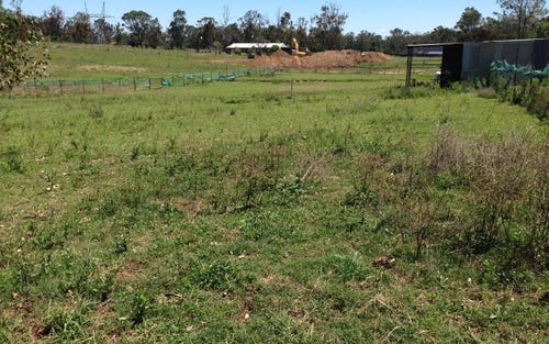 Lot 2 Bligh Street, Riverstone NSW 2765