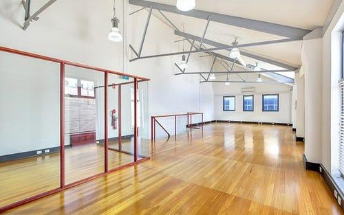 6/10 George Street, Leichhardt NSW 2040