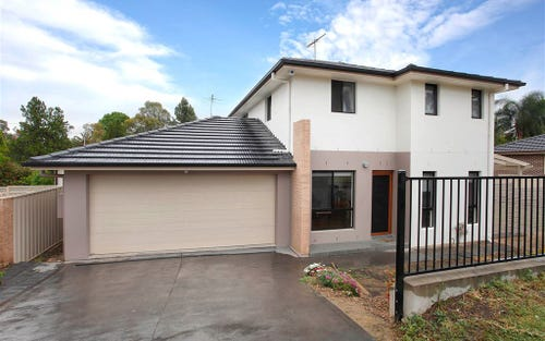 212 Stephen Street, Blacktown NSW 2148