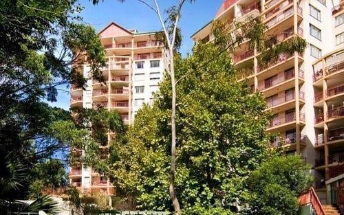 4/15A Herbert Street, St Leonards NSW
