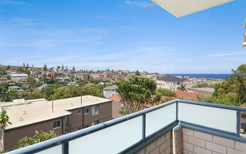 25/10-16 Melrose Parade, Clovelly NSW