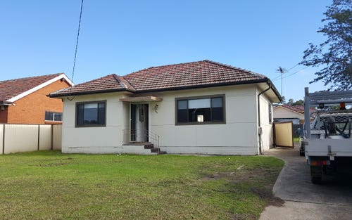 104 Centenary Road, South Wentworthville NSW