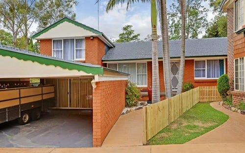 6a John Savage Crescent, West Pennant Hills NSW