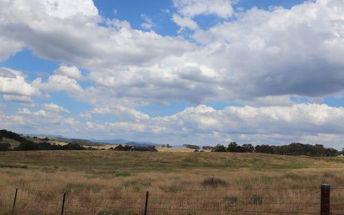 Lot 3 Murray's Crossing, Tumbarumba NSW 2653