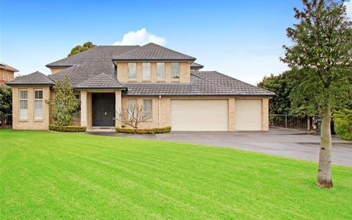 38a Jones Road, Kenthurst NSW 2156