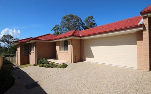 8B Duranbar Place, Taree NSW 2430