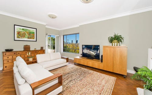 9/38A Fairfax Road, Bellevue Hill NSW 2023