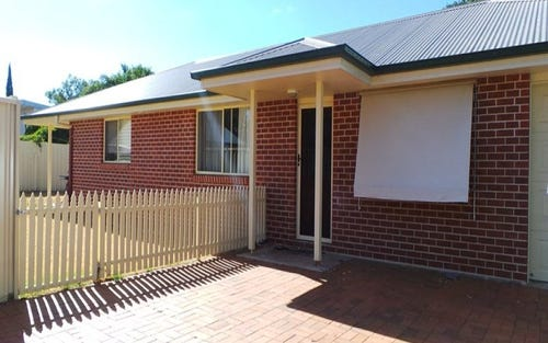 16B Jewry Street, Tamworth NSW