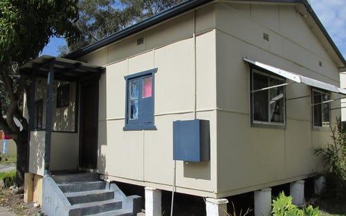 66 Springwood Ave, Ettalong Beach NSW