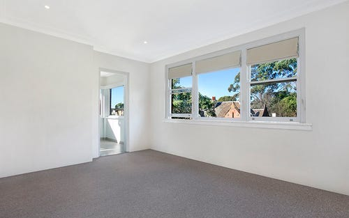 3/11a The Avenue, Randwick NSW
