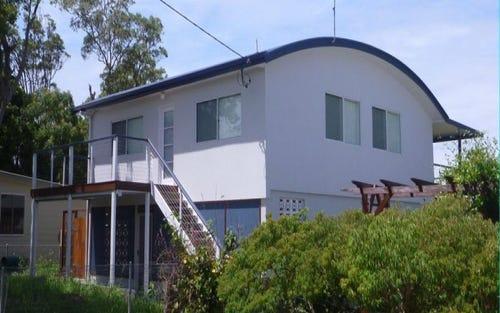 18 Riverview Street, Iluka NSW 2466