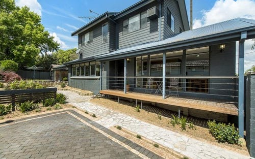 31 Purcell Street, Elderslie NSW 2570
