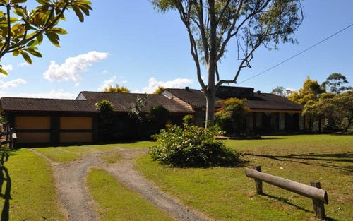 25 Savilles Rd, Backmede NSW 2470